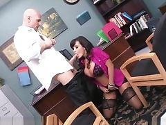 Astonishing Xxx Vid Matures Good Only Here