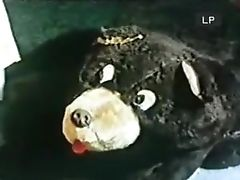 Amazing Homemade Movie With Compilation, Antique Scenes