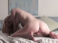 Utterly Horny Kitty Jayme Langford Is Ready To Fucktoy Fuck Her Beaver On Web Cam Round-the-clock
