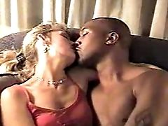 Hubby Films His Wife's Fuck Date