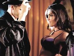 Femme Fatales S01e12 Jasmine Waltz