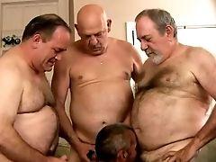 Circle Jack Daddies