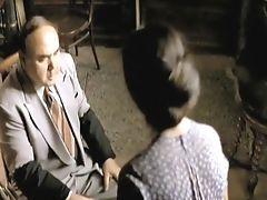 L Uomo Delle Stelle (1995) Tiziana Lodato