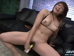 Real Japanese Group Fucky-fucky Uncensored Vol 1 On Javhd Net