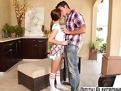 Xxx Porno Flick - The Tutor