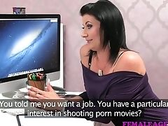 Best Porn Industry Star In Amazing Reality, Hd Porno Scene