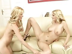 Exotic Xxx Vid Lezzy Attempt To See For , Check It