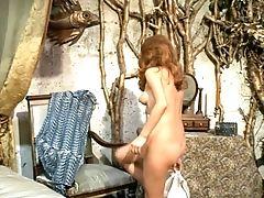 The Shiver Of The Vampires (1971) Sandra Julien